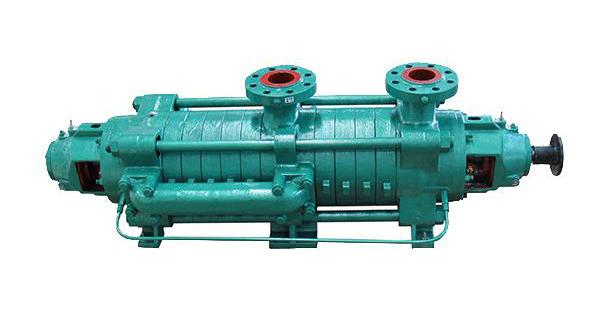 锅炉水泵.jpg