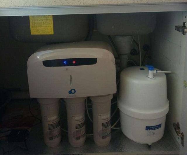 家里装净水器4.jpg