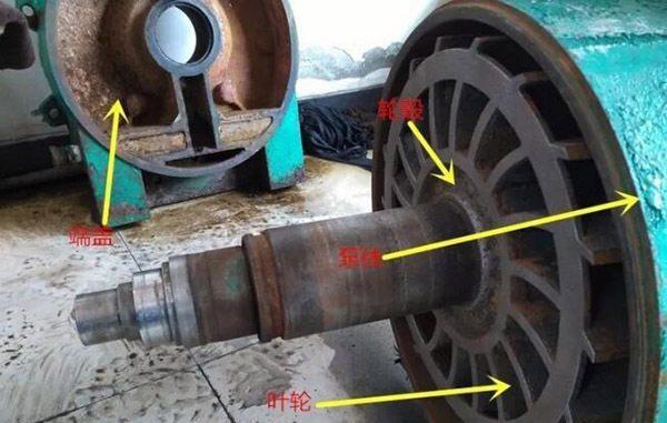 自吸泵常见的9大故障.jpg